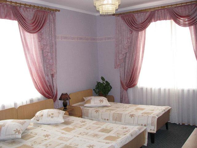 Квартиры в равда болгария